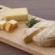 クッキングチーズのおすすめ スモークカマンベールとスモークゴーダ